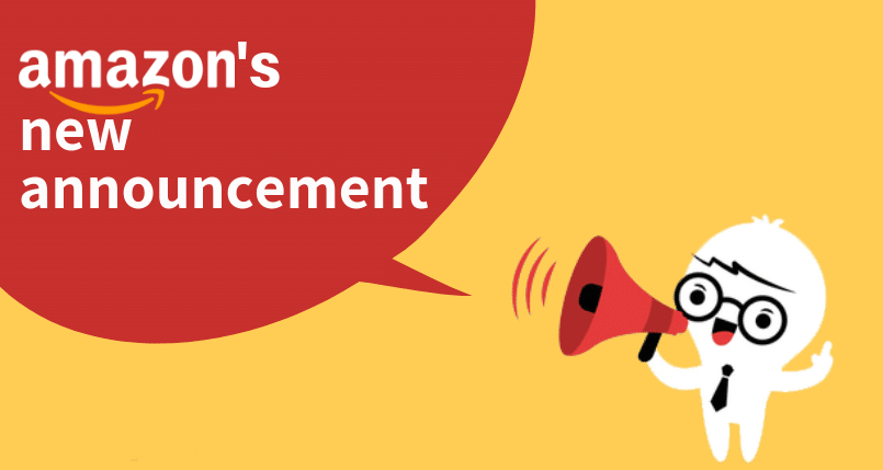 amazon covid19 announcement